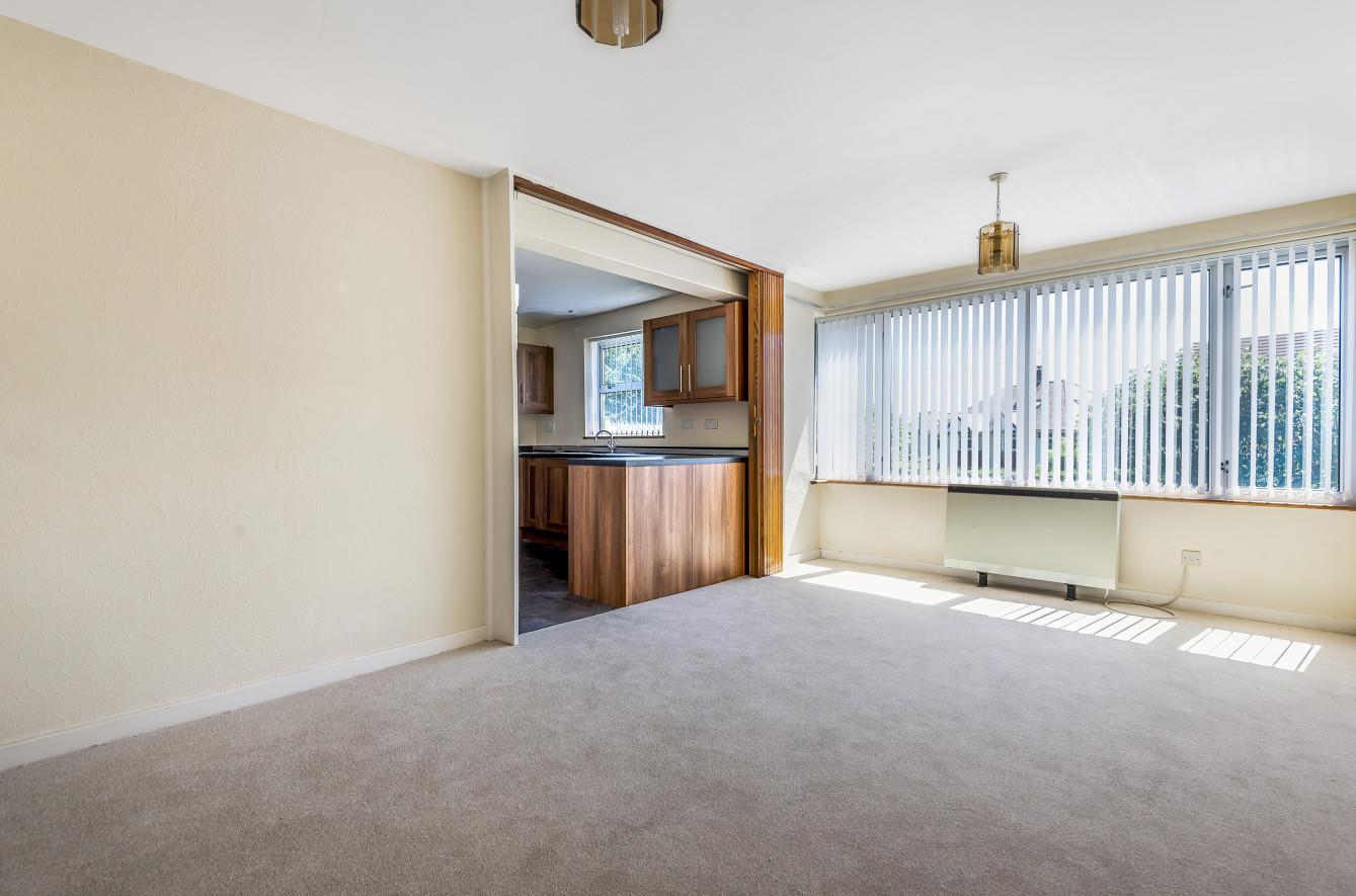 Gilbertscliffe, Southward Lane, Langland, Swansea, SA3 4QS